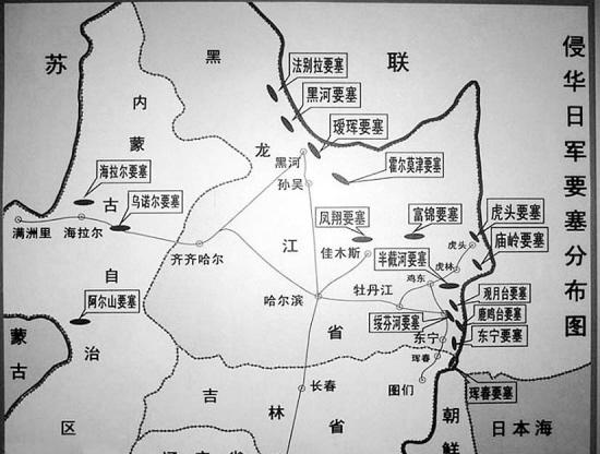 马其诺防线 马奇诺防线怎么过 马奇诺防线地图
