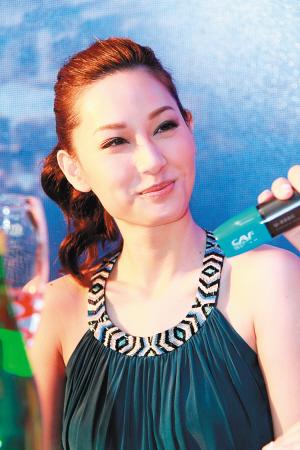 TVB台庆颁奖在即