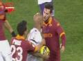 意甲视频集锦-托蒂两射一传 罗马4-2胜佛罗伦萨
