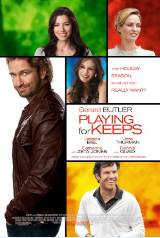 playingforkeeps_《情场玩咖》playing  for
