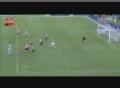 意甲进球视频-武齐尼奇脚后跟妙传 飞翼破僵局