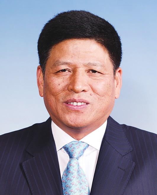 苏志刚,男,汉族,1958年6月生,广东番禺人,无党派,初中学历 现...