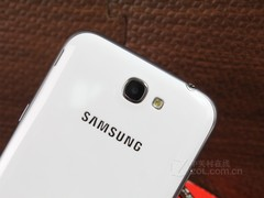����� ������GALAXY Note II��4450