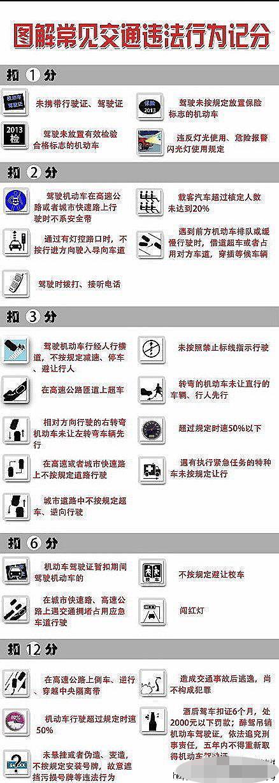 广州白云公安分局官方微博截图