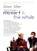 莫扎特与鲸鱼