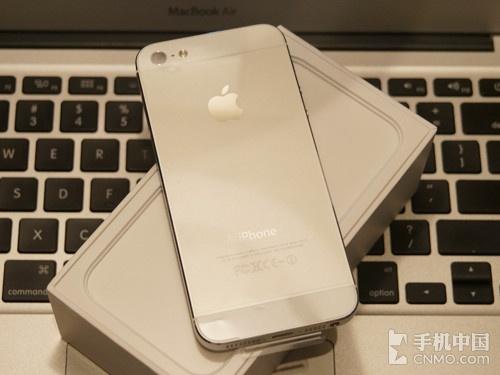 iPhone 5����ͼƬ