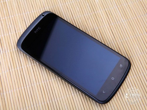 HTC One S正面图片