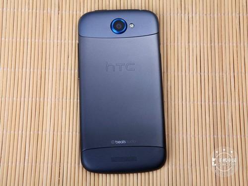 HTC One S����ͼƬ