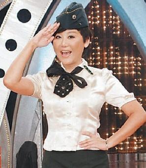 台湾女艺人蓝心湄曾经因多次流产导致无法正常生育,后来不得不去日本借种生子,但怎想孩子怀孕几周后,还是意外流产,蓝心湄怀孕生子希望再次破灭。