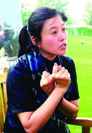 杨乐乐怀孕3月流产重创汪涵 揭秘女星流产惨剧/图
