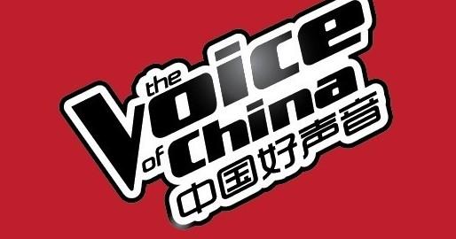 搜狐获好高中声音继英语秀后再v高中介绍自我达人版权图片