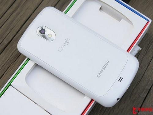 Galaxy Nexus����3000 ������ԭ��ϵͳ