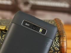价格靠得住 最便宜1.2GHz双核手机TOP8