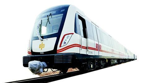 11月16日,乌鲁木齐2条轨道交通线路获批,总长47.9公里,投资312.