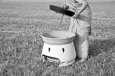 太阳能光伏水蒸馏器