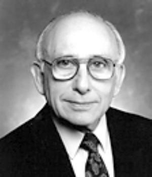 当初与同学联手发明条形码的美国人诺曼・约瑟夫・伍德兰在家中去世,终年91岁。