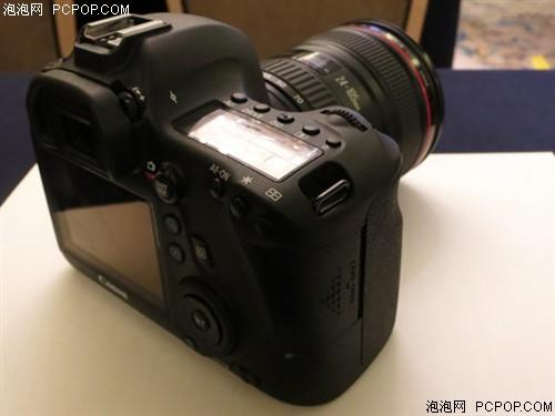 ����(Canon) 6D