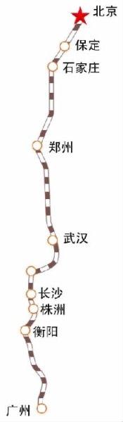 鹤壁珠江路地图
