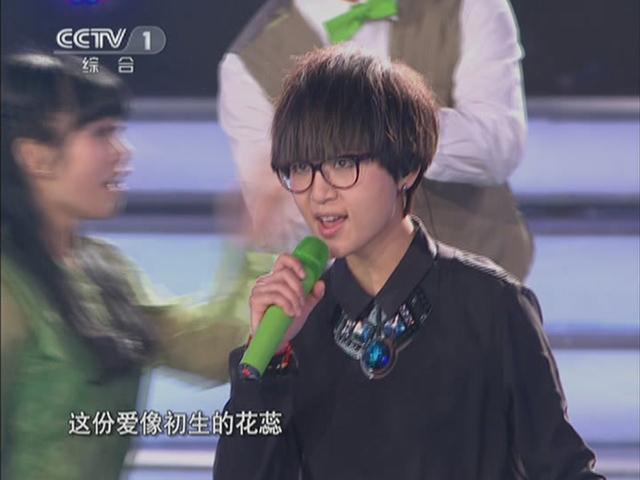 来自:            http://tv.sohu.com/20121215/n360495198.