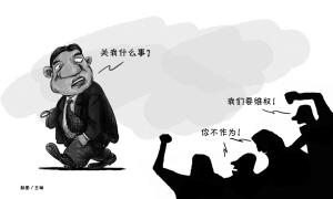 本报记者 桂小笋