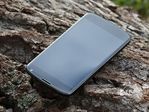 Nexus 4强势来袭 15款旗舰机巅峰对决