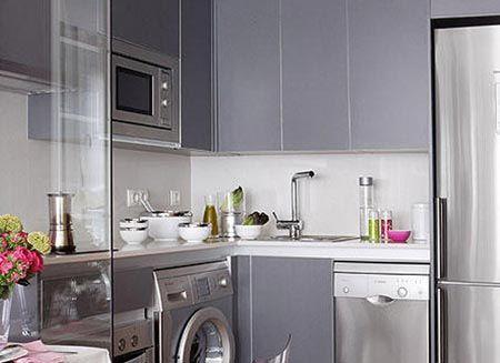 小巧家有一个12平方米的厨房,如果铺上边长是2分米的正方形地砖,需要