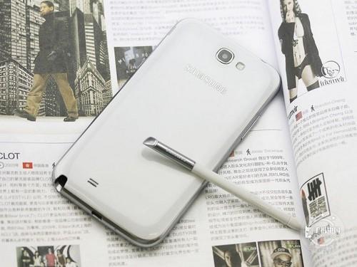 三星N7108 新款到货特价4380