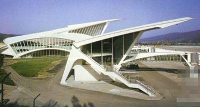 Sondika机场(西班牙毕尔巴鄂)