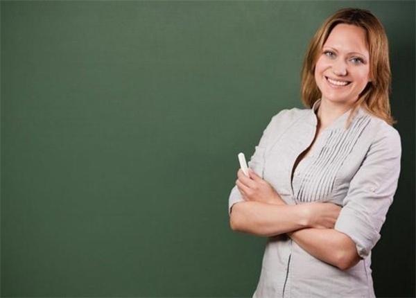 高等教育阶段家政教师