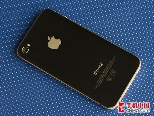 苹果iPhone 4(8GB)行货