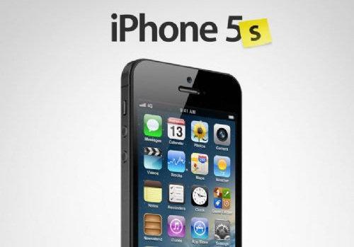 传苹果明年6月推低价iPhone 售200美元