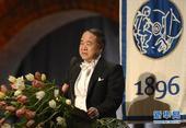 莫言将任北京旅游形象大使 名人代言谁更靠谱