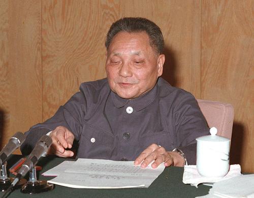 1968年12月18日,中国著名历史学家翦伯赞逝世,享年70岁....
