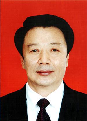 原山西省长王君任内蒙古自治区书记(图\简历)