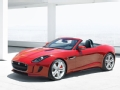 []Jaguar F-Type