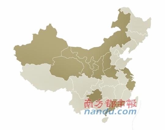 地图 540_424