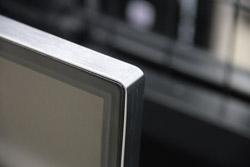 康佳X8100系列液晶电视细节