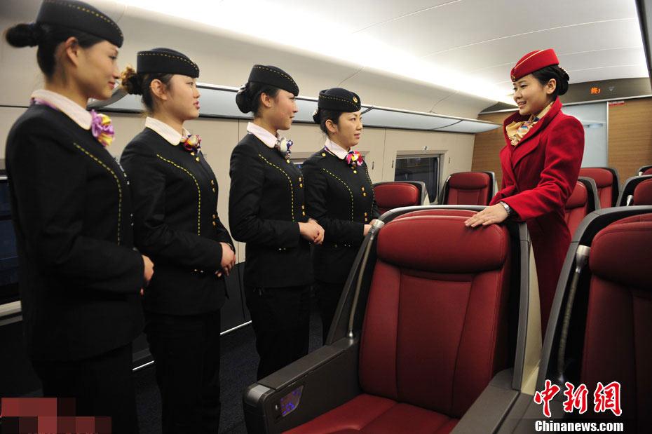 上海市交港局:专车服务可以实现合法运营