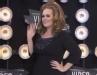 阿黛尔当选美联社年度最佳艺人 2012年成绩斐然