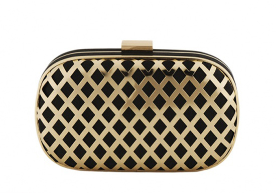 Express-Cage-Hard-case-clutch
