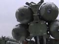 探秘俄罗斯导弹防御系统