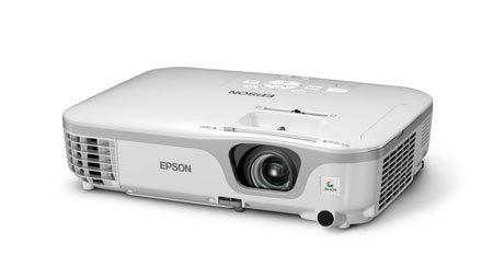 爱普生EB-C30XH投影机