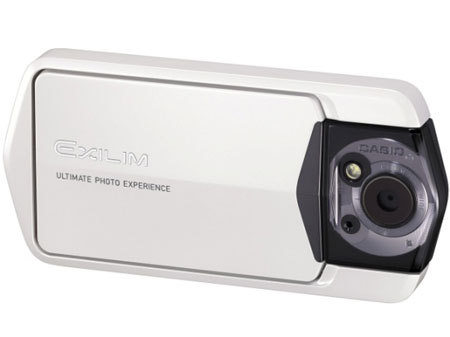 卡西欧EX-TR150数码相机