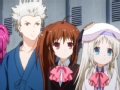 Little Busters!��12��
