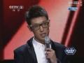 《直通春晚》片花 许艺娜击败张赫宣成功晋级 好声音选手首遭淘汰