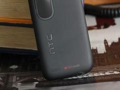 HTC T328w ��ɫ ϸ��ͼ