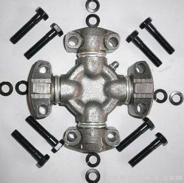 工程机械正品配件图片