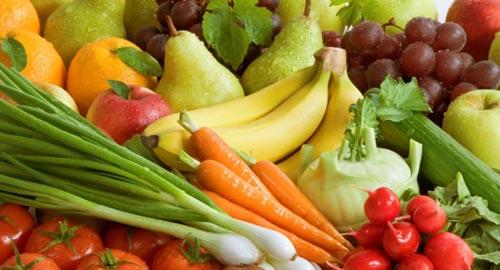 研究发现,家庭聚餐能有效增加儿童水果和蔬菜的摄入量