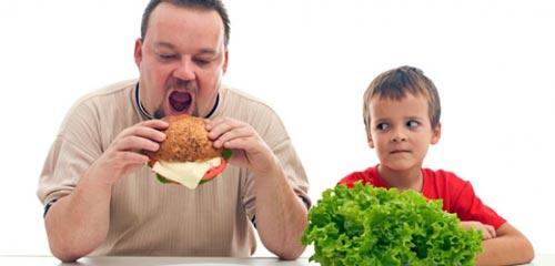 最新研究称,肥胖问题或与细菌存在关系