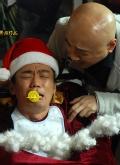 《人再囧途之泰囧》圣诞版宣传片